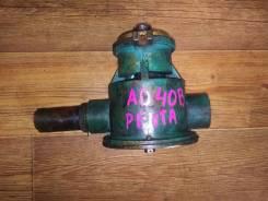 Помпу забортной воды volvo penta AD40 отправка в рф 20000руб