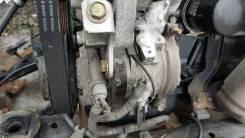 Компрессор кондиционера Toyota Harrier 2004 г. в.