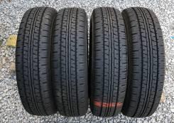 Bridgestone, 165R-13LT