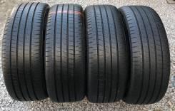 Bridgestone, 245/50R-19