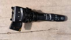 Переключатель стеклоочистителей Kia 934204L760