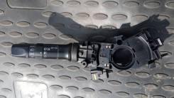 Переключатель поворотов подрулевой Hyundai Solaris 2010-2017