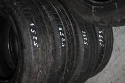 Bridgestone Nextry Ecopia, 175/70R13