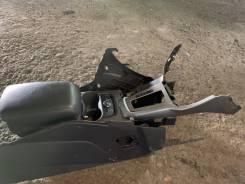 Подлокотник форд фокус 3