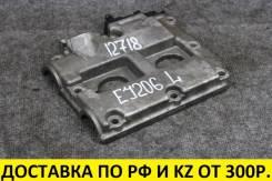 Крышка клапанов, левая Subaru EJ205/206/207/208. Оригинал