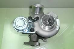 Турбина 4M41 1515A123 Оригинал