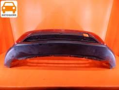 Бампер передний Nissan Qashqai 2013-2019 [62022BM92H]