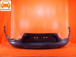 Бампер Kia Sportage 2010-2014 [866113U000], задний