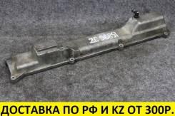 Крышка клапанов, правая Toyota/Lexus 1JZ/2JZ 2мод. vvt-i. Оригинал
