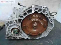 АКПП Hyundai Grand Santa FE III (DM) 2012, 3.3, бензин (A6LF2)