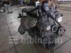 Контрактный двигатель Honda L13A без пробега по РФ