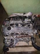 Контрактный двигатель Toyota 1AZ-FSE без пробега по РФ