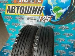 Bridgestone Nextry, 215/70/15