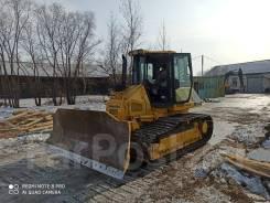 Аренда, услуги бульдозера Komatsu D375; D155; D65; D51