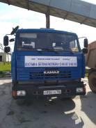 КамАЗ 58147A, 2013