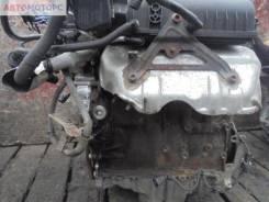Двигатель Volkswagen Touareg I (7L) 2002 - 2010, 3.6 бензин (BHK)