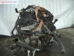 Двигатель JEEP Grand Cherokee IV (WK2) 2010- НАСТ. Время, 3.6 бензин