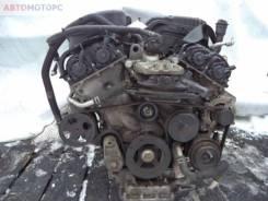 Двигатель Dodge Journey 2007 - НАСТ. Время, 3.6 бензин