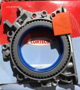 Уплотняющее кольцо коленчатый вал Corteco 20031751B Vag: 030103171G