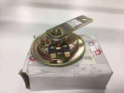 Блок звукового сигнала предупредительного Cfmoto 5020-150700