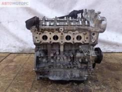 Двигатель Hyundai Santa FE III (DM) 2012 - НАСТ. Время, 2.4 бен (G4KJ)