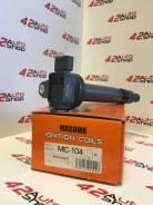 Катушка зажигания Masuma MIC-104