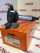 Катушка зажигания Masuma MIC-112
