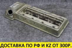 Крышка клапанов, правая BMW M62B44TU. Оригинал