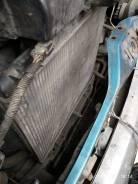 Радиатор Истана Istana продам