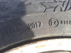 Continental IceContact 2, 215/65 R16