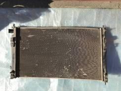 Радиатор основной для Mitsubishi, Peugeot, Citroen Outlander XL (CW)