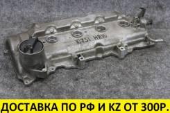 Крышка клапанов Nissan HR16DE, HR15DE. Оригинальный