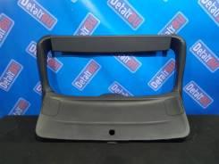 Обшивка крышки багажника Subaru XV GT G24 Crosstrek