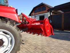 Продается трактор мтз-622