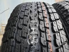 Bridgestone Dueler H/P, 255/70 R18 113S
