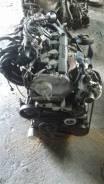 Двигатель Nissan Avenir P12E QR20-DE