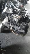 Двигатель Subaru Forester 2003 SG5 EJ205