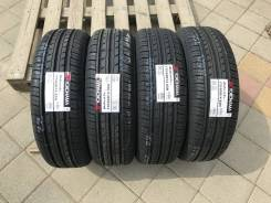 Yokohama BluEarth-ES ES32, 175/65R14
