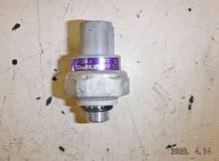 Датчик радиатора кондиционера Suzuki Escudo [9552650G10]