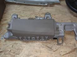 Подушка безопасности ног Toyota mark X GRS125 в Иркутске,
