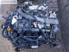 Двигатель Volkswagen Jetta VI (162,163) 2010 - НАСТ. ВР, 1.8 бенз(CPR)