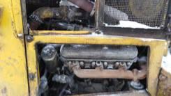 Трактор Т-9.01Я1Б-1, 2011