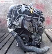Двигатель Volkswagen Jetta VI (162,163) 2010 - , 1.8 бензин ( CPR)