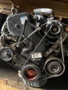 Контрактный Двигатель 5S Установка Гарантия