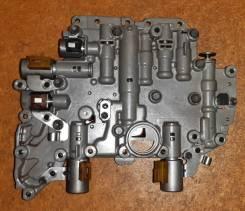 Блок клапанов АКПП U140 Toyota, Lexus