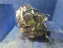 Двигатель Toyota Vista 1999 [190007A480] SV50 3S-FSE [180107]