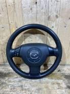 Руль пластиковый Mazda 2 DY Арт. 120326