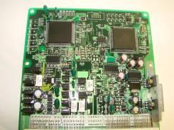 Б/У блок управления двигателем 1GFE 896612A140