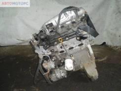 Двигатель Suzuki Grand Vitara II (JT) 2005 - 2016, 3.2 бензин (N32A)