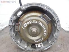 АКПП JEEP Grand Cherokee III (WH, WK) 2005 - 2010, 3.0 дизель (722678)